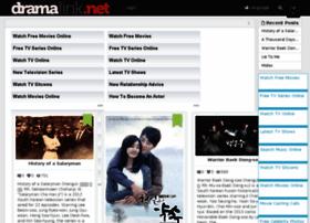 dramalink.net
