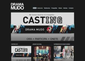 dramamudo.com.mx