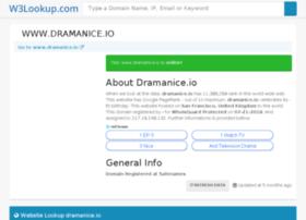 dramanice.io.w3lookup.net