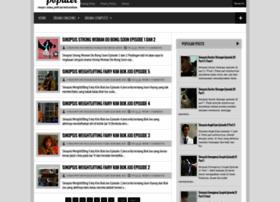 dramapopuler.blogspot.com
