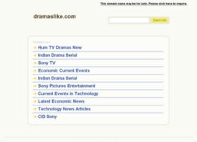 dramaslike.com