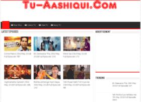 dramasonline.com.pk