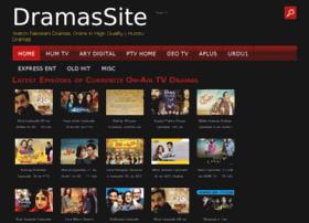 dramassite.com