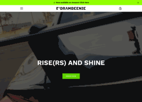 drambeenie.com