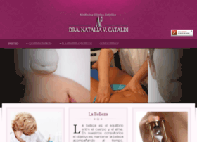 dranataliacataldi.com.ar