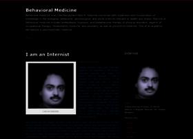 draniljainbehavioralmedicine.wordpress.com