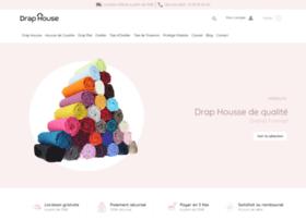 drap-house.fr