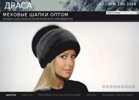 drasa.ru
