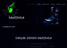 dratewkakrakow.pl