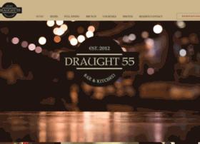 draught55.com