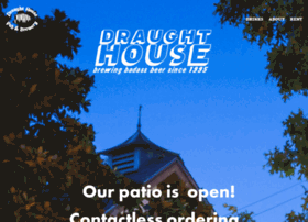 draughthouse.com