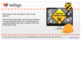 draussensportler.de