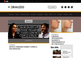 drauziovarella.com.br
