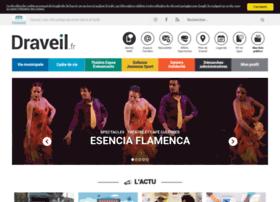 draveil.fr