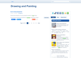 draw-and-paint.blogspot.com