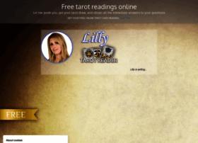 draw-tarot.com