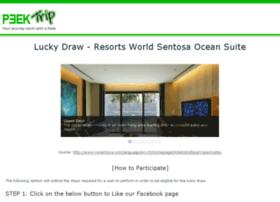 draw.peektrip.com