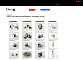 draw23.com