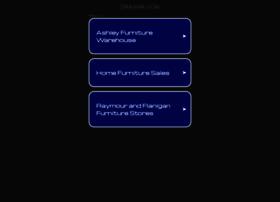 drawar.com