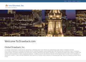 drawback.com