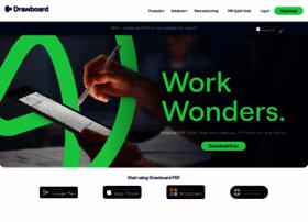 drawboard.com