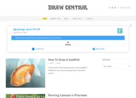 drawcentral.com