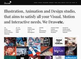 drawetc.com