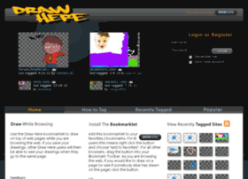 drawhere.com