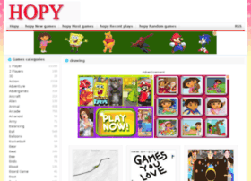 drawing.hopy.org.in