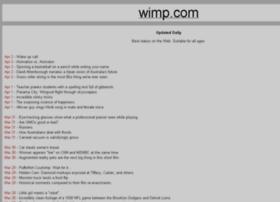 drawing.wimp.com