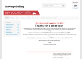 drawinganddrafting.com.au
