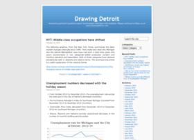 drawingdetroit.wordpress.com