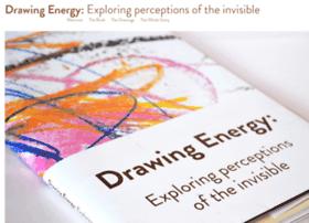 drawingenergy.com