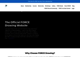 drawingforce.com