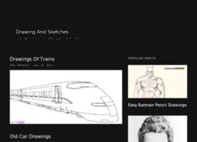 drawingsketchware.com