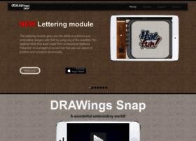 drawingssnap.com