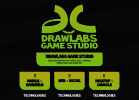 drawlogic.com
