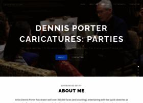 drawme.com