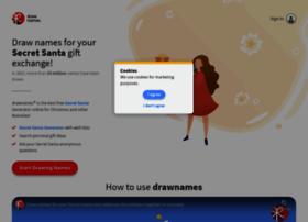 drawnames.com