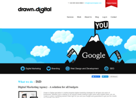 drawnindigital.com