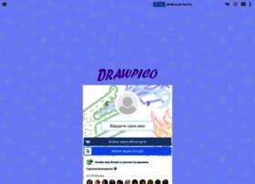 drawpi.co