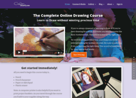 drawpj.com