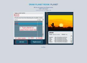 drawplanet.net
