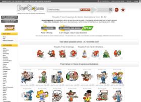 drawshop.com