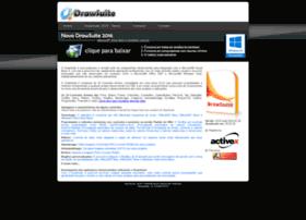 drawsuite.com.br