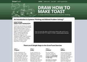 drawtoast.com
