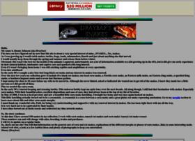draybar.tripod.com