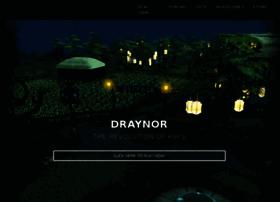 draynorps.com