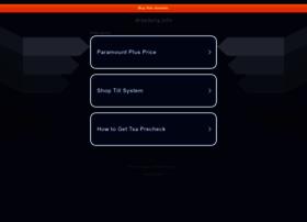 drazdany.info