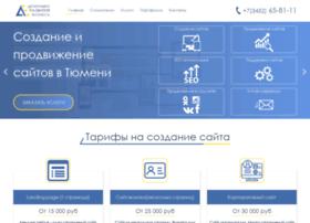 drb72.ru